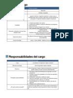 8803.pdf