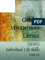 Learnquebec Get My Driving License