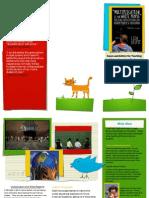 bookgroupbrochure