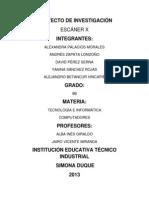 alexapalaciosproyectodeinvestigacion-130909202918-