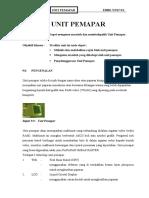 UNIT9 Blog Paparan
