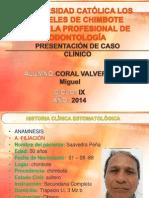 Caso Clínico Ppr- Coral Valverde Micky.pp