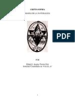 51003302-libro-de-magia-o-magia-naturaleza.pdf