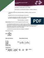 Actividad 5 Unidad 2 Demanda Elastica e Inelastica MIC_U1_A7_RIGM