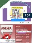 Anemia en Embarazo (1)