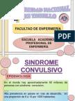 DIAPOS SINDROME CONVULSIVO