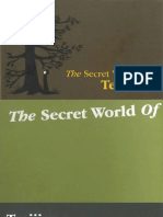 Crimethinc the Secret World of Terijian