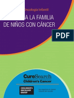 COG Family Handbook 2nd Ed Spanish HighRes