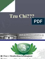 Kisah Shigong Shang Ren