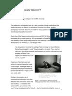 62555_1.pdf