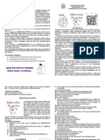 DIPTICO CARNAVAL CAURESMA.docx