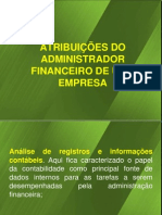 analisedeinvest-131117165931-phpapp02