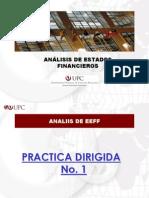 Practica_Dirigida_1_-_Analisis_EEFF