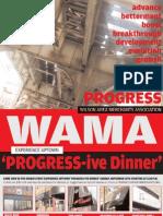 WAMA_Poster2