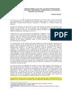 PSSyR- 2013 - TP - Biblio - H.birgin - Legal