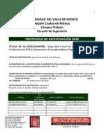 La Seguridad Industrial en La Producción 04 ING IIS PIT E