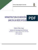 2infraestructuramedicionavanzada-110703205109-phpapp02