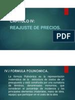 Expo. Plan. y Org. de Obra.