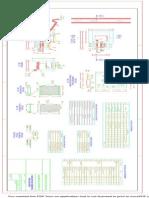 PL-AP-01-01 Toma de Vertiente Lámina1de1 (1)