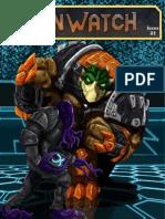 Issue21_FinalDraft