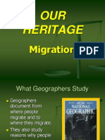 Chapter 3 Migration - Copy