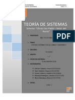 CLINICA SAN PABLO FINAL.docx