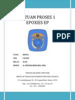 1512035 (Risma) Epoxies Ep