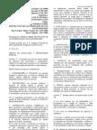 LEY DEL CONSUMIDOR EN 18 PÁGINAS