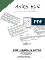 Kumpulan Artikel Pendidikan.docx
