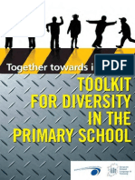 Assessment_Toolkit.pdf