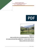 cpeu_capitulo_3_nv_jr__06dic07_final.pdf