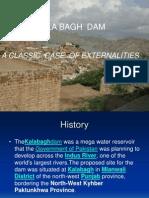 Kalabagh Dam (1)
