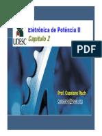 EPOII___Capitulo_2___Buck.pdf