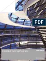 ITP Brochure