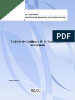TAE40110_R2