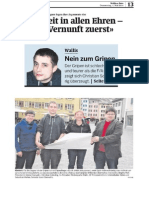 20140501 WB Bündnis Gripen-Nein