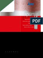 Recetario_Montador_Nata_Liss_1 còpia.pdf