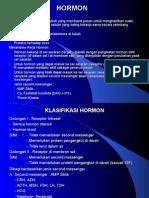 Hormon - Mp4