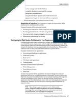45_Part_Oracle_Guide.pdf