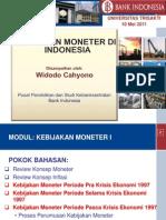 11.12.+Materi+Moneter+Widodo+Trisakti_PENDAMPING (1)