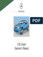 Mercedes-2001-clk-Coupe-notice-mode-emploi-manuel-pdf.pdf