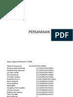 Elektrokimia Pers.nernst K2