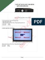 HDSD 6300
