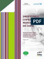 GLDC_Raport.2013