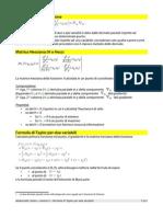 Polinomio Di Taylor in Due Variabili