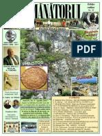 4_IV- Revista Samanatorul, an IV, nr. 4, aprilie 2014