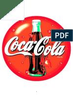 Dheeraj Coca Cola Mba
