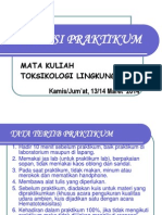 ASISTENSI PRAKTIKUM 2014-upload.pptx