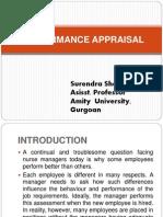 performanceappraisal