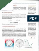 Tema 1 Corriente Alterna (1).pdf